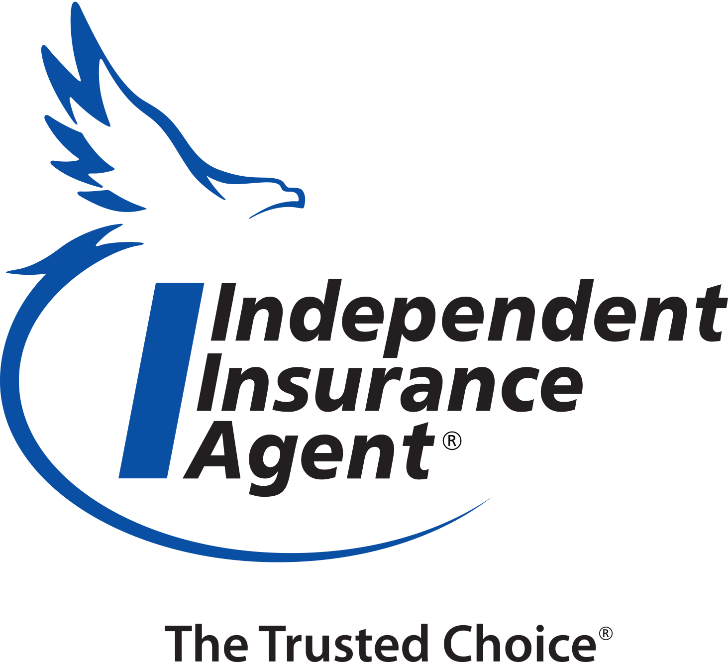 homeowners insurance home insurance quote local agent rh okstatewide com Independent Insurance Agent Logo PDF Independent Insurance Agent Logo Bird