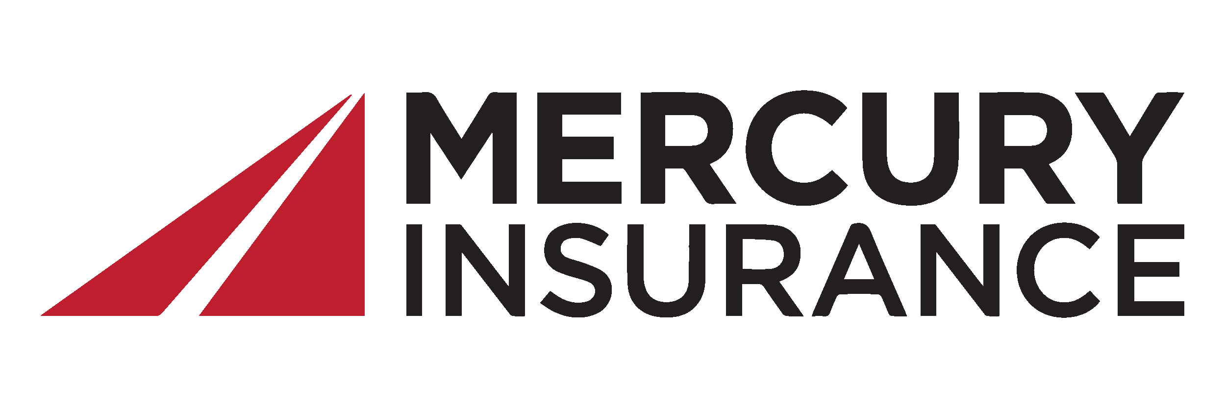 Mercury Insurance Quote Mercury Insurance