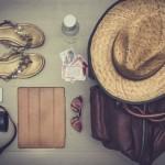 Possessions - Belongings