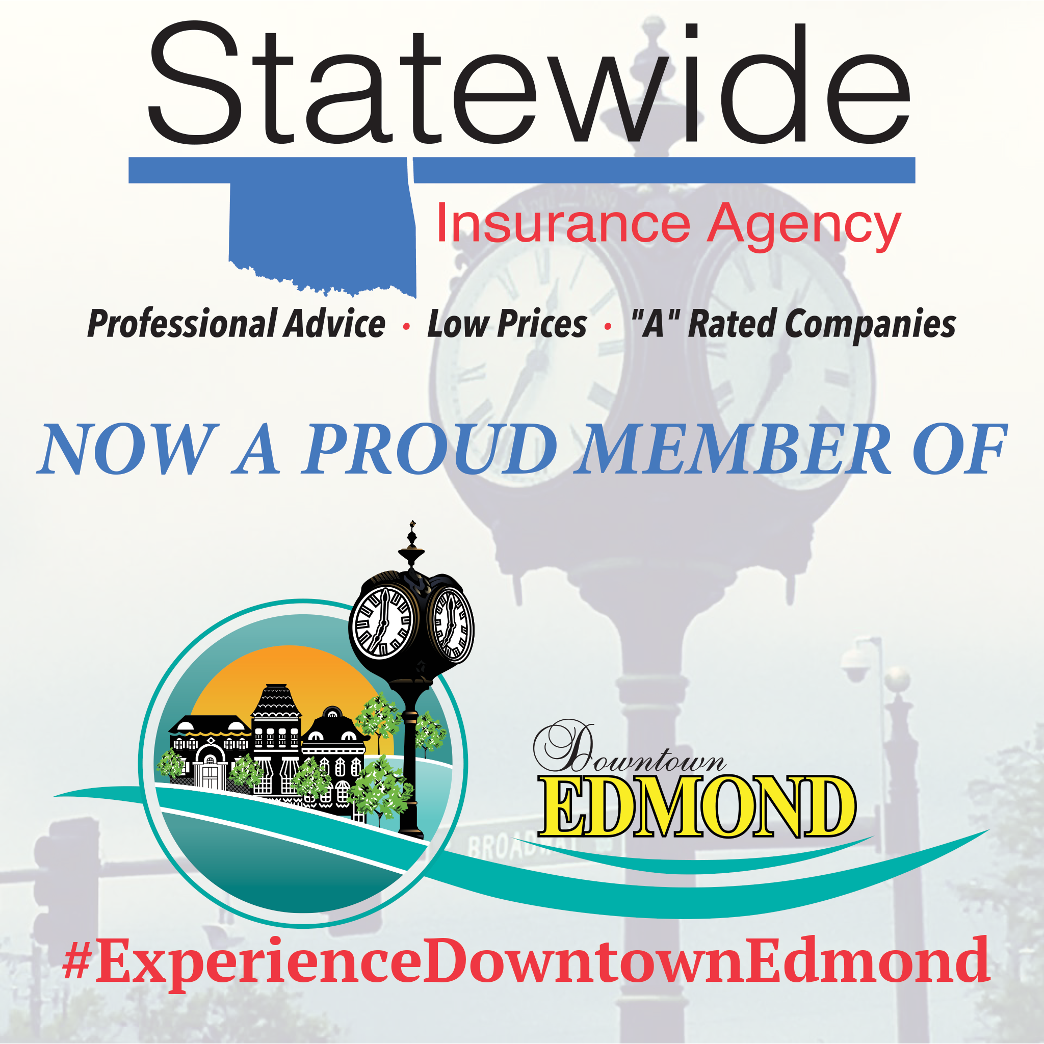 member-experiencedowntownedmond-okstatewide405